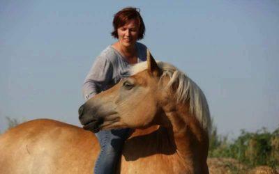 Tierkommunikation bei Tierschutztieren