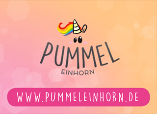 Pummeleinhorn GmbH