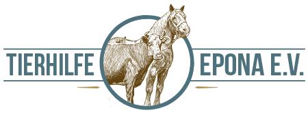 Tierhilfe EPONA e.V.